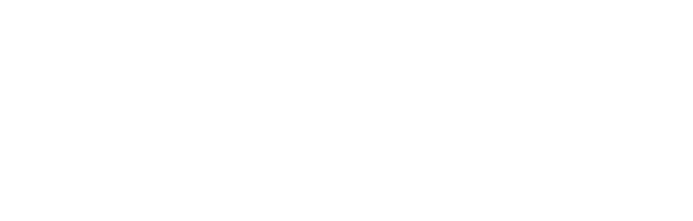 BeYBe