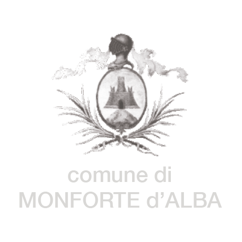 Comune di Monforte