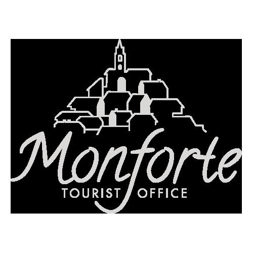 Monforte Tourism